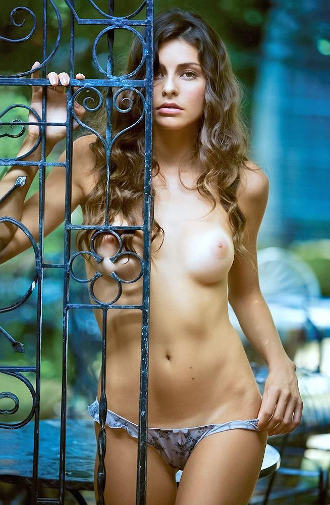 эротическая фото коллекция бесплатно