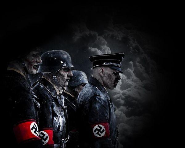 «русский сценарий катастрофы» случился в США и Европе