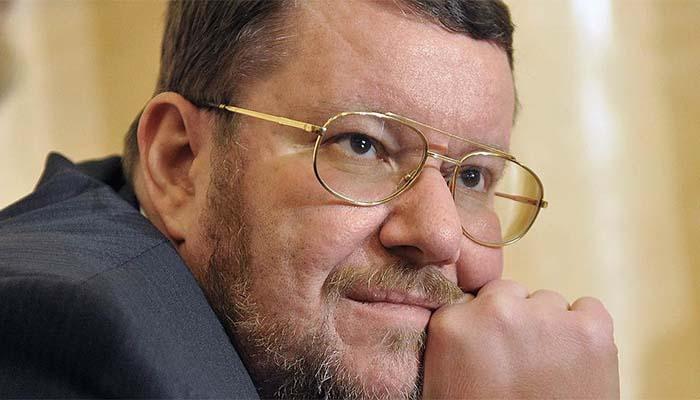 Евгений Сатановский. Престолонахлебники. Выводы Пентагона не в его пользу
