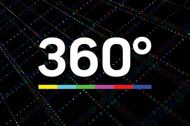 В Германии, Израиле и США появился аналог российского телеканала «360»
