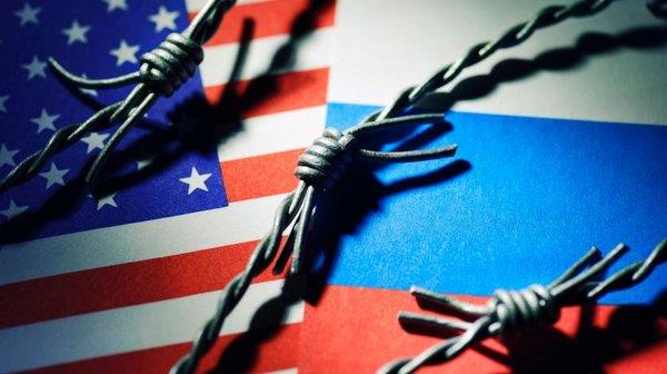 Назло всем: Россия превратил…