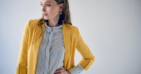 Как носить и с чем сочетать самый модный принт наступающей весны