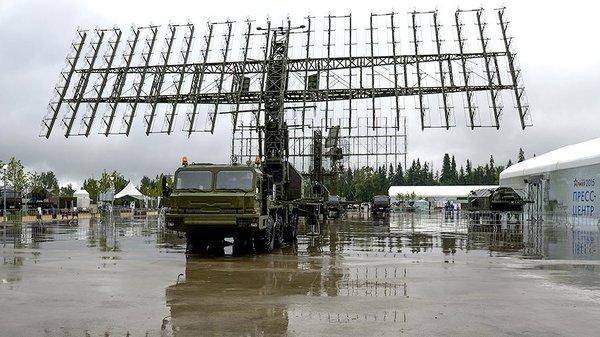 """""""Чёрное море под колпаком России"""" - самолёты НАТО будут взяты на прицел"""