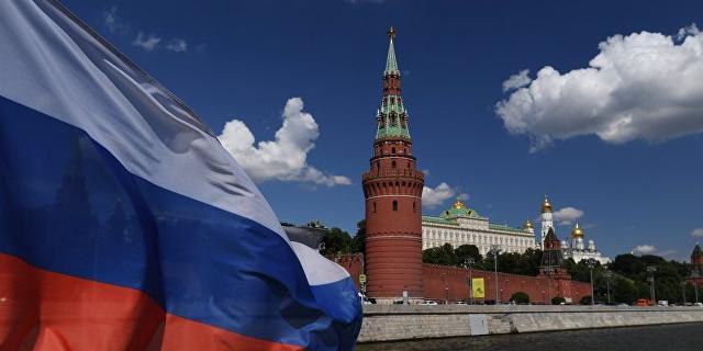 Репутация России в мире оказ…