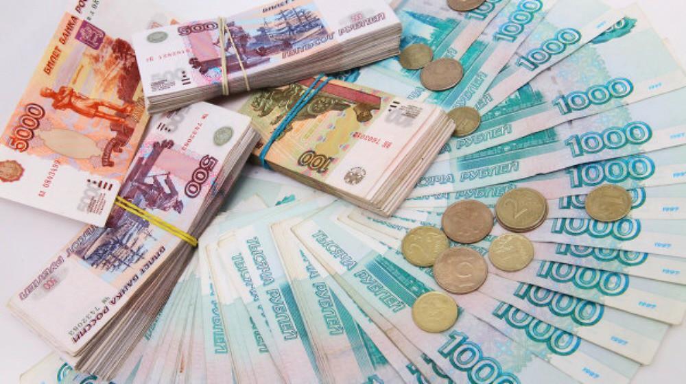 """""""А мужики то не знают"""": Объем «свободных денег» в российских домохозяйствах достиг максимума с 2008 года"""