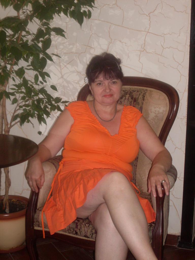 Зрелые индивидуалки и проститутки Екатеринбурга