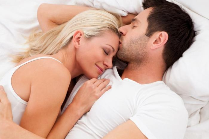 8 правил замужней женщины (2 фото)