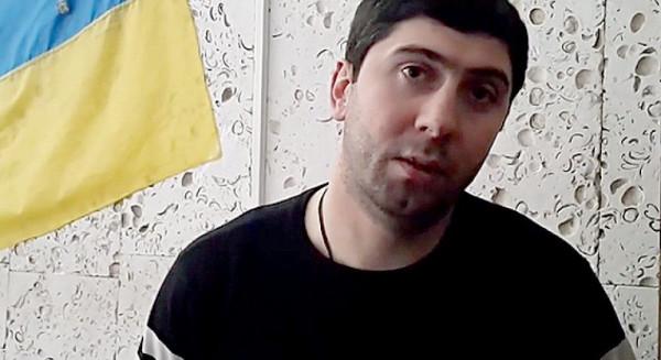 На территории Украины находя…