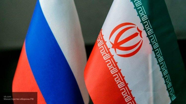 Радзиховский: если США перейдут черту, Путин пошлет к чёрту все соглашения