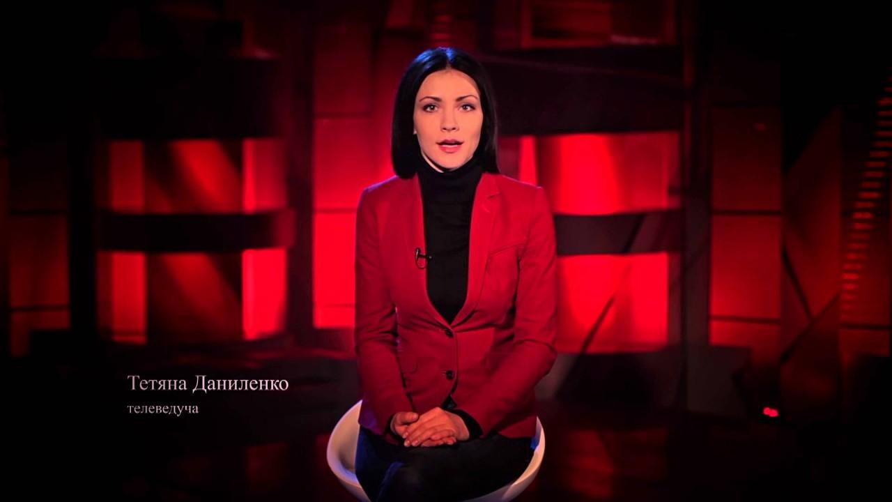 Порошенко загнан в угол: срочное заявление известной журналистки