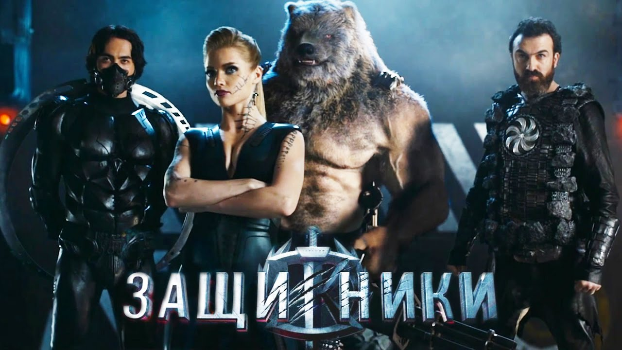 Чапаева не ждите: Депутаты Госдумы предложили обязать военнослужащих смотреть патриотическое кино