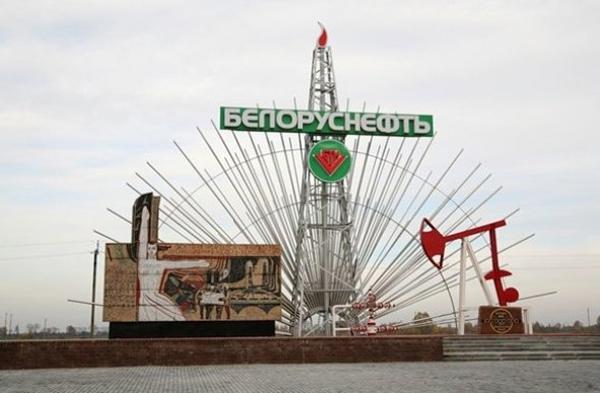 Иран заключил с Белоруссией …