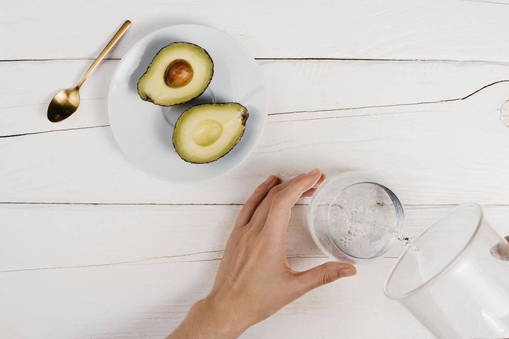 Как контролировать размер порций без весов и подсчёта калорий: 7 простых советов. Изображение номер 6