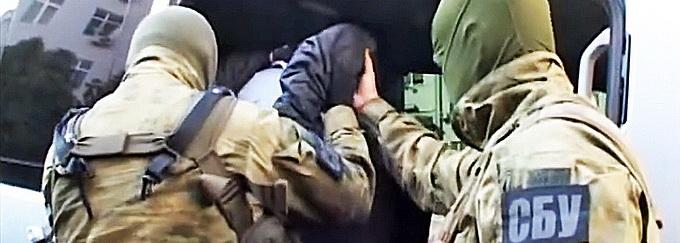 СБУ обвинила в терроризме международную организацию «Врачи без границ»