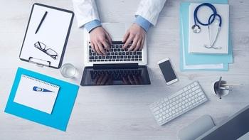 Клиники Москвы в июле проведут бесплатные обследования и консультации