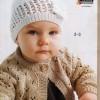 веселые петельки 2013-12.page04