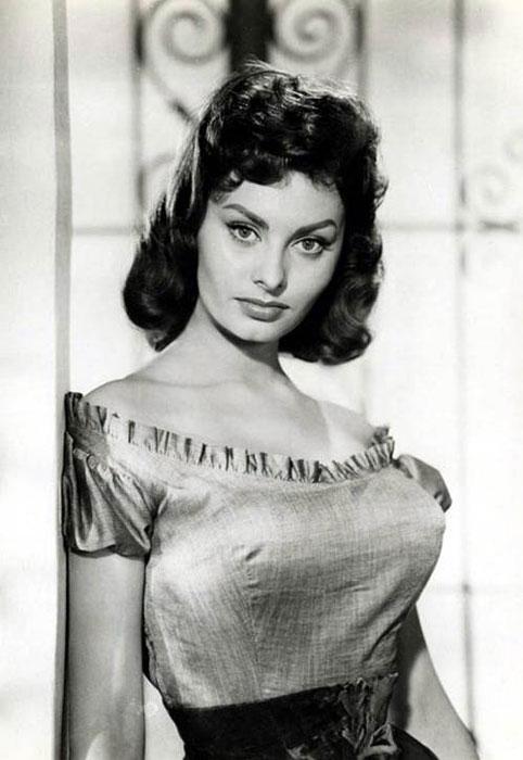 http://www.ctv.by/sites/default/files//Sophia_Loren-100312.jpg