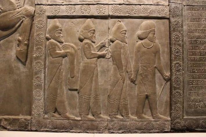 10 величайших цивилизаций и их представления о загробной жизни