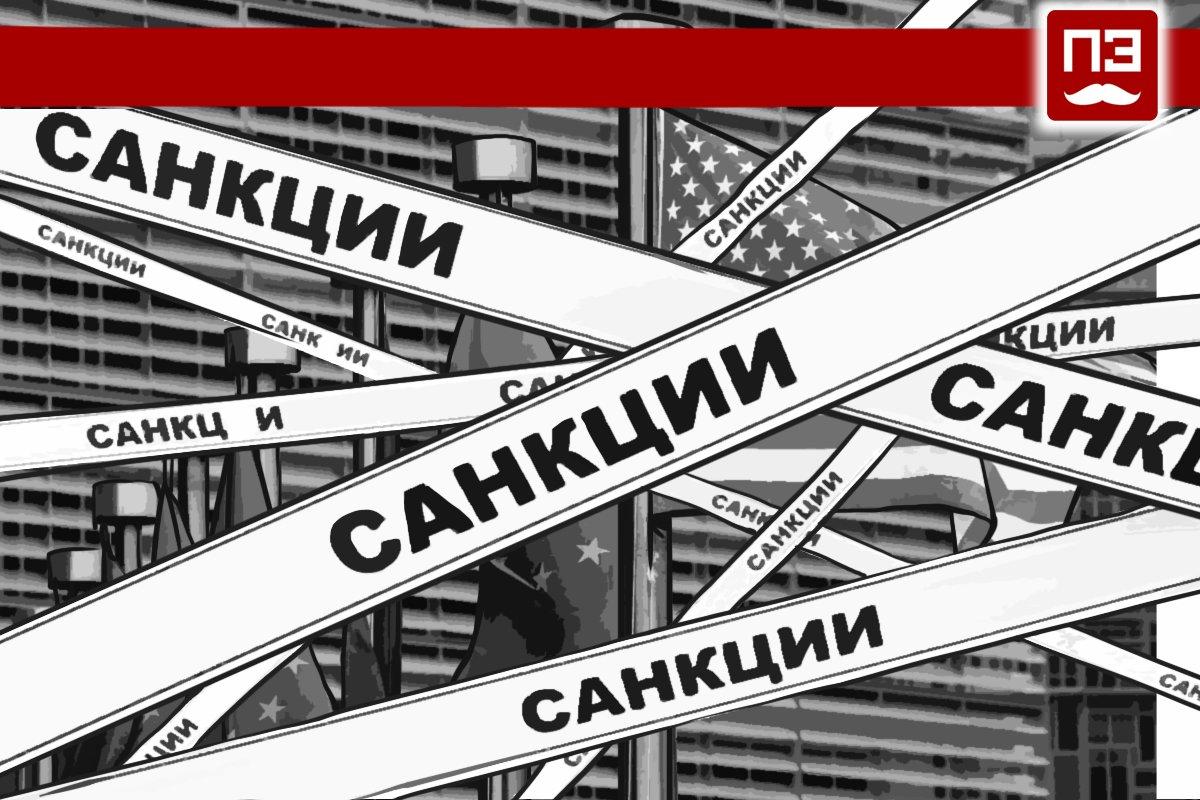 Волкер заявил о введении новых санкций против РФ «раз в месяц-два»