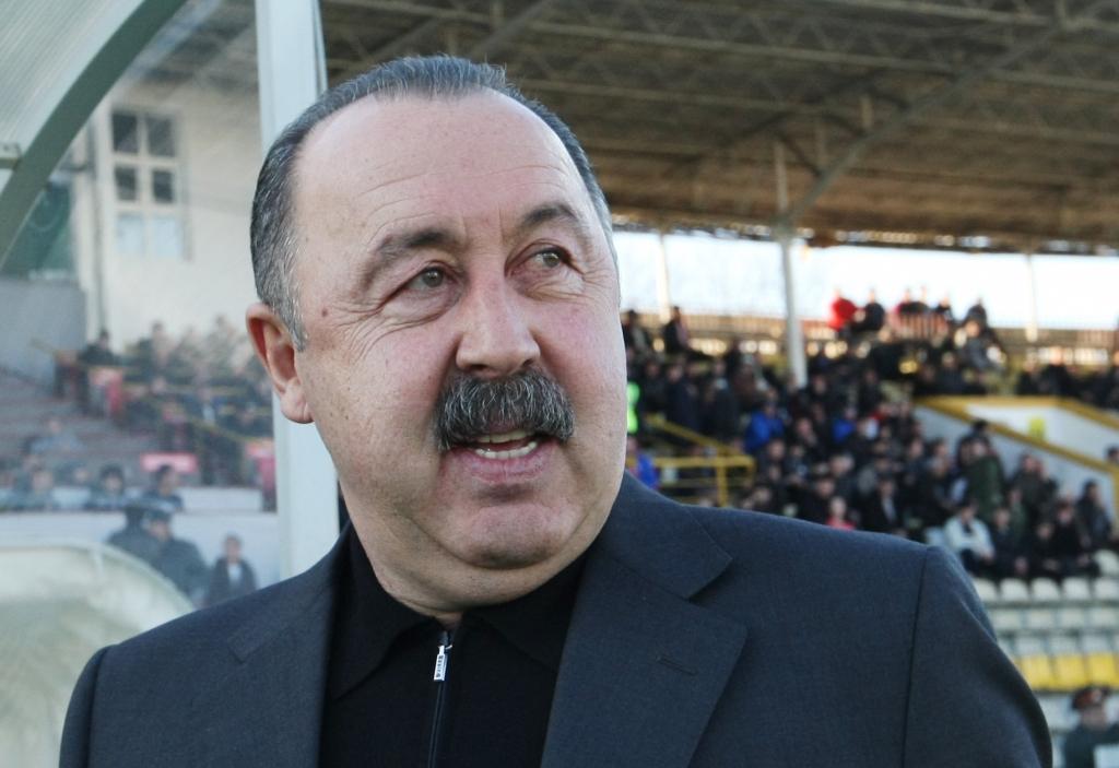 Газзаев: Это же позор, что Россия и Гондурас — худшие команды чемпионата мира
