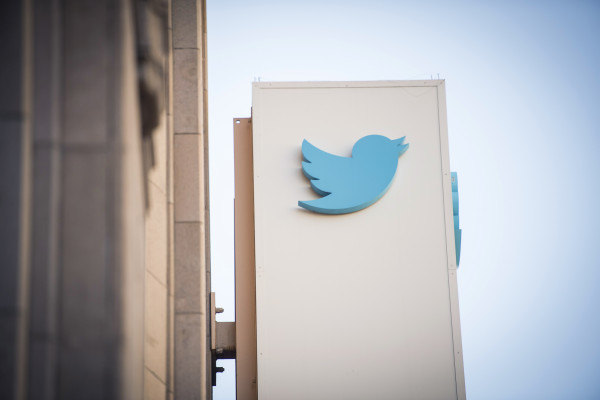 Twitter bug sent user direct messages to developers for over a year
