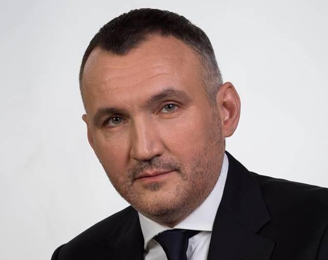 Ренат Кузьмин: Иностранные СМИ охладели к Украине?