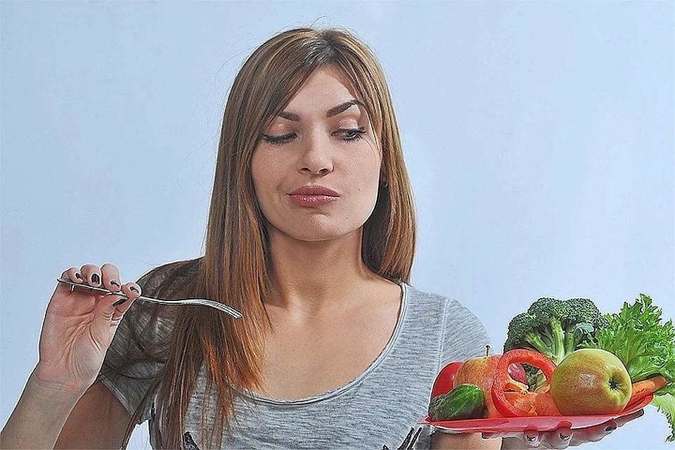 Диетолог посоветовала, какие продукты стоит есть на завтрак, чтобы похудеть