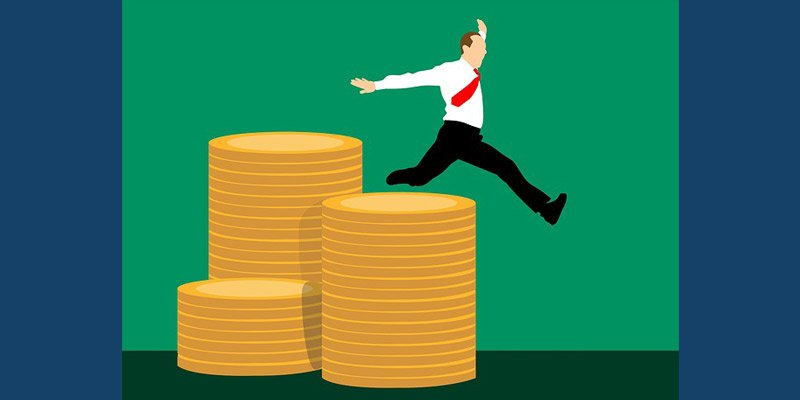 Тяжёлый долг. Как законно избавиться от кредита