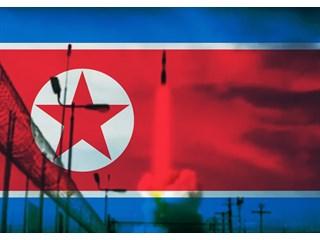 Если копнуть поглубже: Кто играет на ядерных амбициях КНДР?
