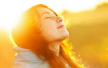 Позитивного мышления недостаточно для счастья