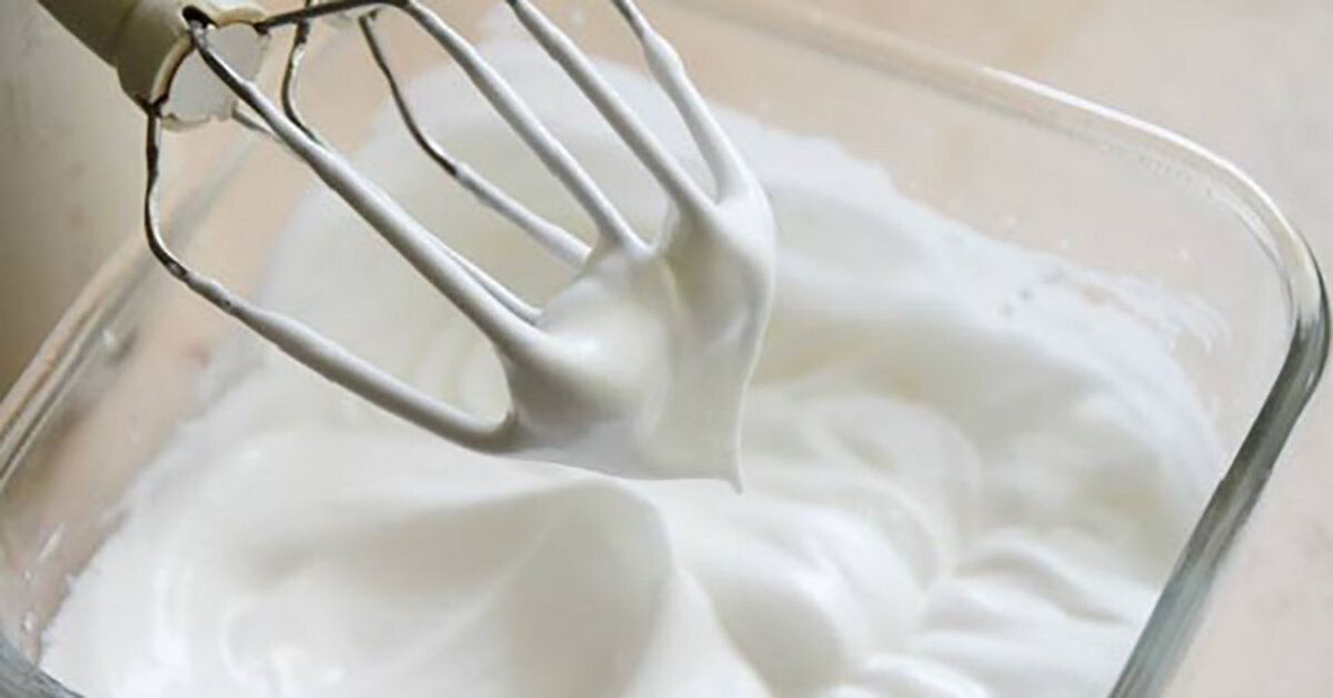 Творожная запеканка (Cottage cheese casserole)