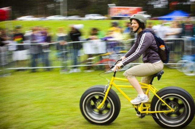 imaginative and inventive bicycle modifications 640 12 Черт побери, зачем они это сделали? (39 фото)
