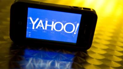 Yahoo! станет конкурентом Netflix