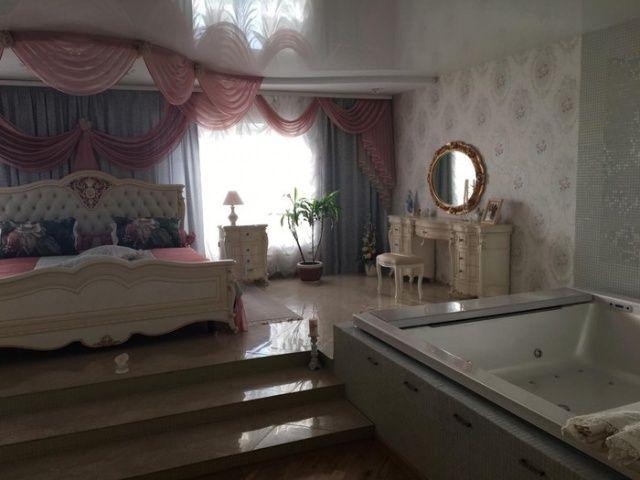 Обыск в доме новосибирской ч…