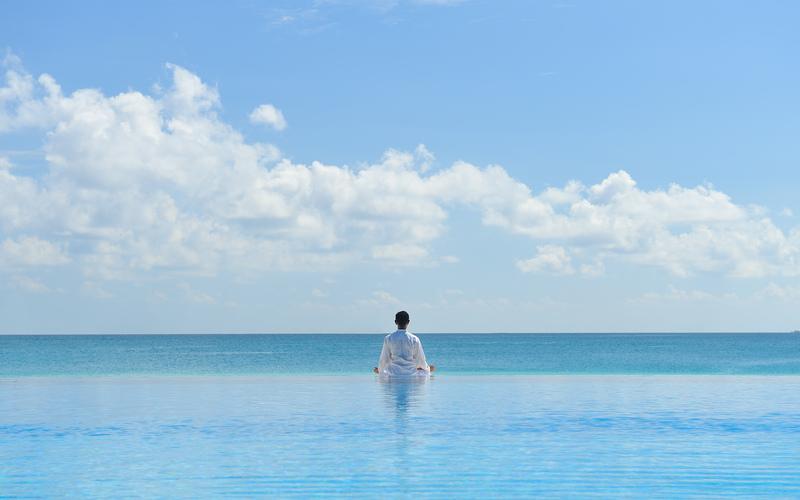 Три метода медитации на каждый день