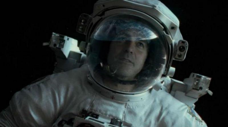 Загадочные истории космонавтов