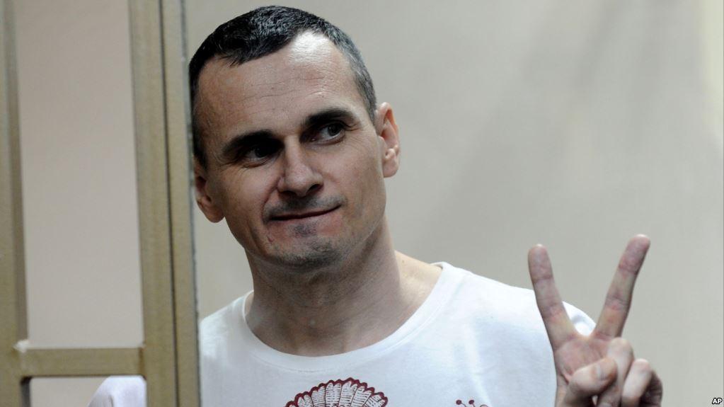 Все ради хайпа: Собчак призвала освободить террориста