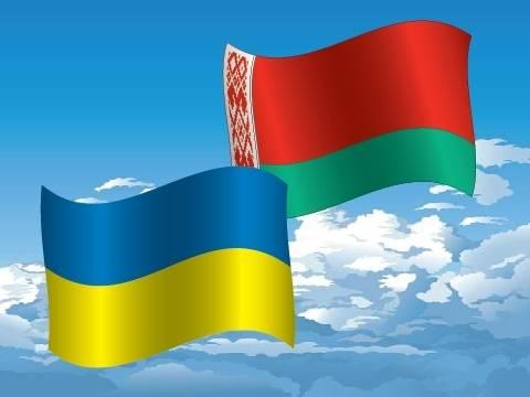 Украина и Белоруссия: немного конспирологии