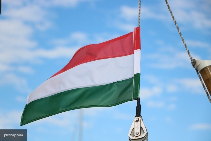 Названы условия, на основе которых ЕС введет санкции против Венгрии