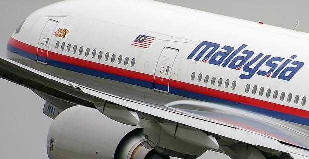 Минута конспирологии: Все пассажиры рейса MH-17 вылетели на 17 минут позже сбитого Боинга-777