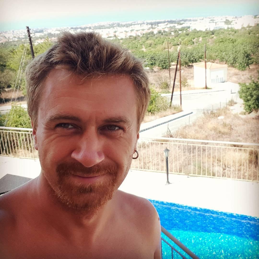 Я уехал на Кипр! Живу тут уже 12 месяцев и мои взгляды на все изменились…