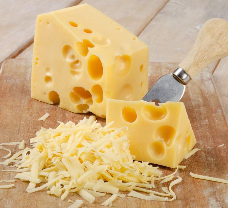 запеканка из макарон курицы и сыра