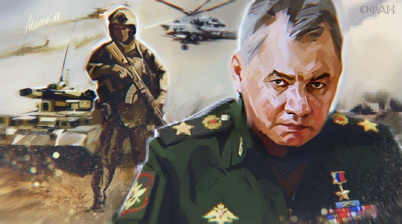 Принципами не торгуем: Клинцевич поддержал жесткий ответ Шойгу на антироссийский выпад Германии