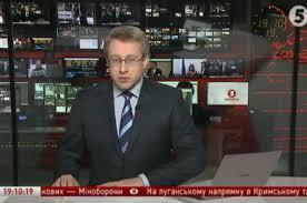 Украинское ТВ: США «отрезвят» Польшу