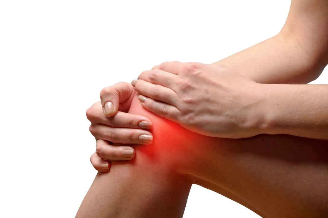 Копеечное средство сразу снимает боль в суставах и мышцах - рекомендую!
