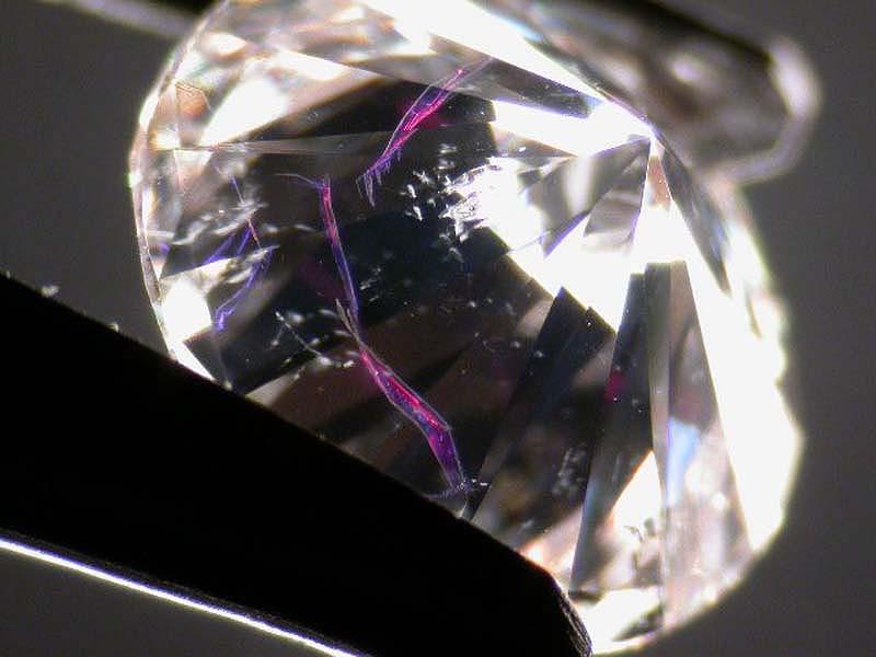 dragocennosti 6 20 интересных фактов о драгоценностях