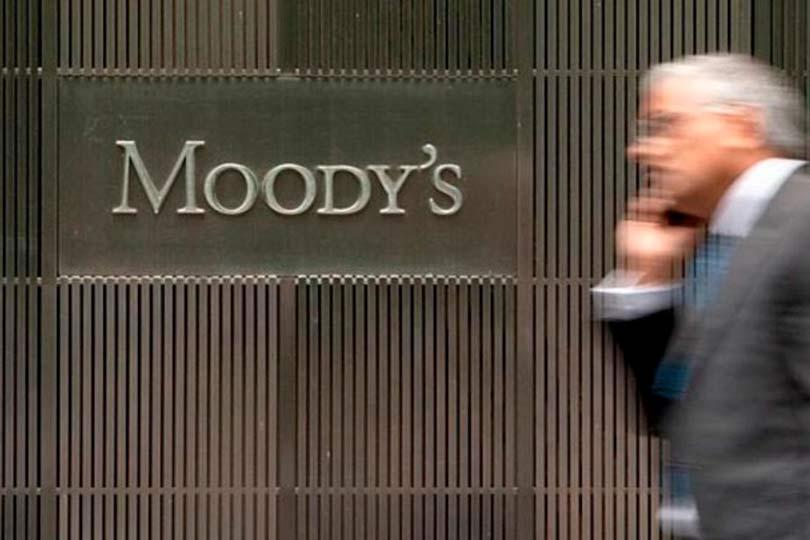 Агентство Moody's высказало …