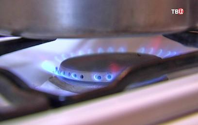 Собянин назвал газовое хозяйство Москвы одним из самых совершенных в мире