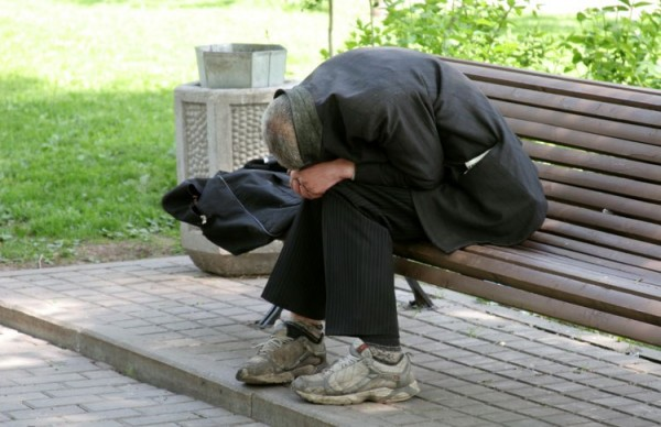 Кто в Севастополе поможет ли…