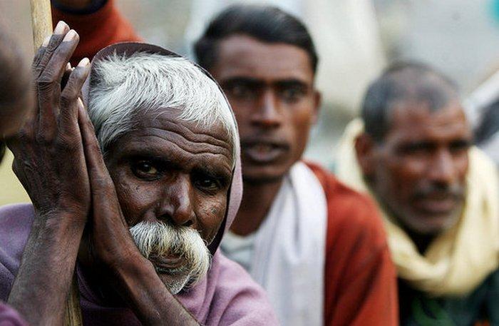 Вечные изгои: Почему нельзя дотрагиваться до неприкасаемых, и могут ли индийцы выйти из этой презираемой касты